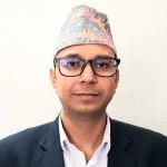 नविन कुमार सिंह